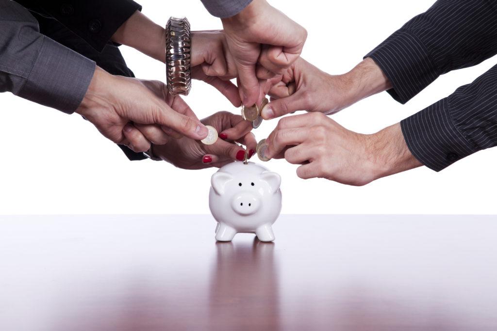 Comment Economiser de L'argent tous les mois même avec un petit salaire