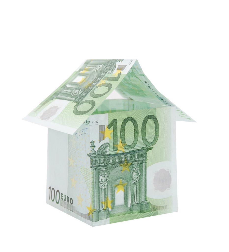 7 Méthodes Simples Pour Travailler à La maison et gagner de l'argent à domicile