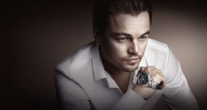25-Classy-Watches-for-Men-that-Work-with-Your-Budget-Leo-DiCaprio-Tag-Heuer