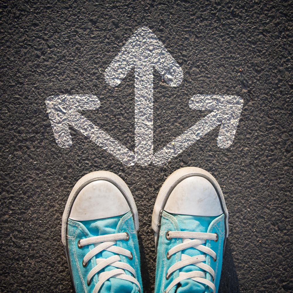 Comment changer sa vie et réaliser ses rêves en 9 étape