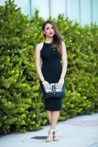 classy-bodycon-midi-dress